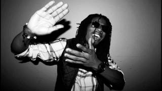 GYPTIAN - Gyal Gimme Some JAN 2012 [SO UNIQUE RECORDS]