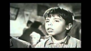 Rin Del Angelito - Violeta Parra  (Video)