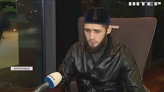 Взрыв в суде Никополя: раненные подсудимые курировали наркобизнес в городе