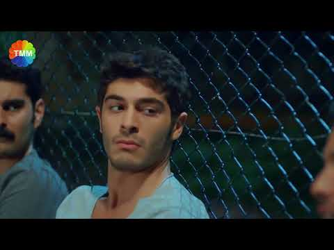 Ask Laftan Anlamaz - Episode 11- Part 19 - English Subtitles