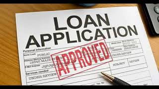 No More Rejections. Get Your Loan Approved with 133 Approved Funding