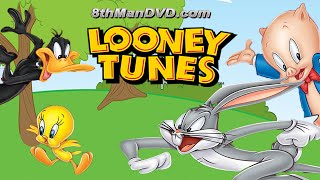 The Biggest Looney Tunes Cartoons Compilation ► Over 10 Hours Cartoons For Children HD 1080