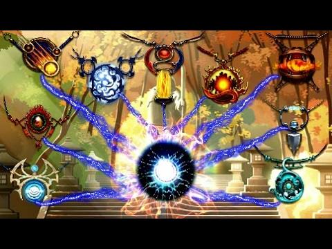 Герои меча и магии онлайн как зарегистрироваться