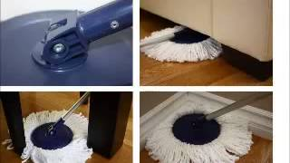 2015 Newest Twist and Shout Mop   Award Winning Newest Version Spin Mop Driven 100% Quality Guarante