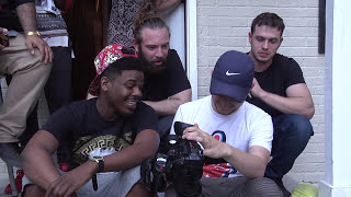 TRAPROCK OFFICIAL DOCUMENTARY