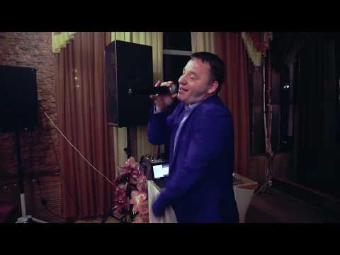 Сергей Завьялов Чё ты кричишь (новинка 2020)