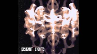 "Suffocating - ""Not Thinking Not Dreaming"" - Distant Lights"