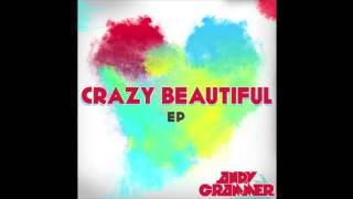 Andy Grammer - I Choose You (Audio)