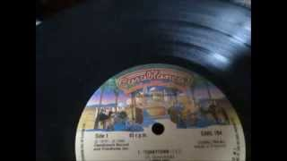 "Lipps Inc    Funky Town. 1979 (12"" Disco Classic)"