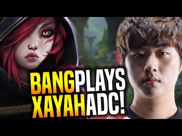 Bang-plays-new-champion-xayah