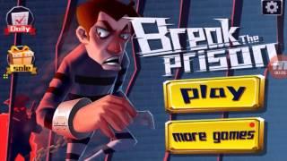 لعبة الهروب من السجن الجزء2رابط اللعبة بلوصف