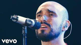 Abel Pintos - Oncemil (En Vivo Estadio River Plate) ft. Malú