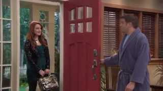 Victoria Duffield on Life with Boys Tuesday July 30th @ 7pm E/P!