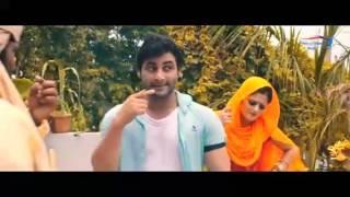 Sandal   सैंडल   Haryanvi  2016   Vijay Varma   Anjali Raghav   Raju Punjabi   VR Bros