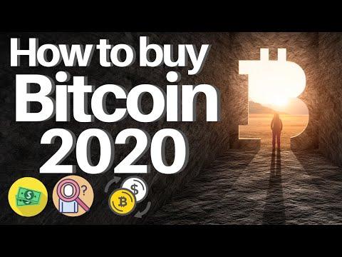Pietų afrikos bitcoin platformos