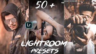free lightroom presets mobile - TH-Clip