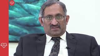 Dr R Ramnarayan: Neurologist, Zulekha Hospital, Dubai, U.A.E