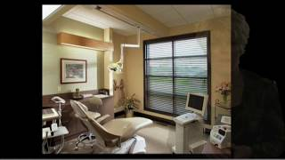 Part 1- Image, Efficiency: Dental Office Design For The Successful Practice
