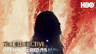 What is true detective season 2 intro song