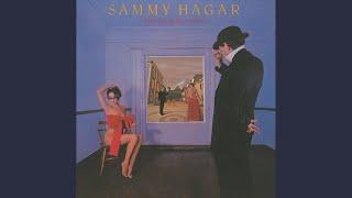Ill fall in love again sammy hagar lyrics