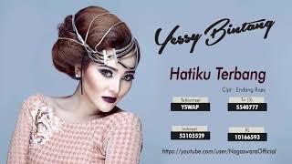 Yessy Bintang - Hatiku Terbang (Official Audio Video)