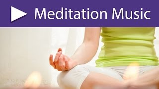 Hypnosis Meditation: 8 HOURS Deep Zen Meditation Music with Amazing Sounds of Nature