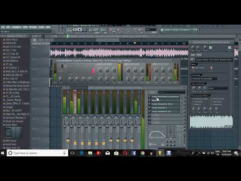 Hariyana Zip Hard Bass Mix By Dj Mangal Gwalior By Dj Jay