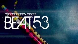 (Beat 53) [FREE] INDIAN FLUTE Melody Instrumental Hip Hop/Rap/R&B/Asian music