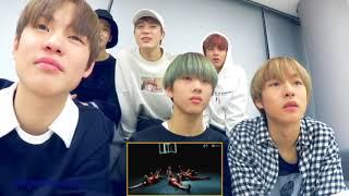 SJ as NCT's parents 💙💚