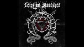 Celes┼ial Bloodshed - Ω (Omega) [Full Album (Vinyl)]