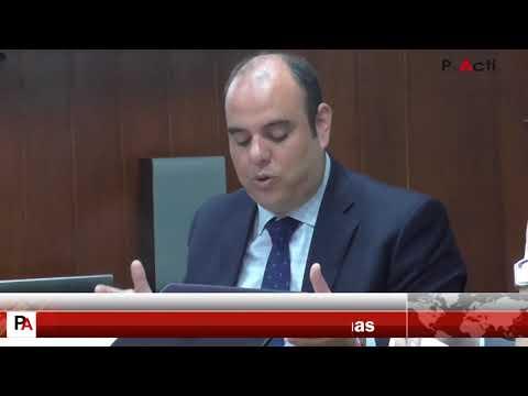 Viceministro Labó: Proyecciones para la minería en 2018