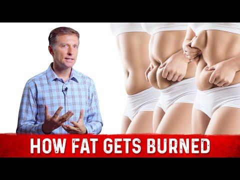 Perdere peso ragazzo