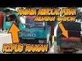 Download Lagu Seko opo atimu versi truck Ragasa asli kota ngalam Mp3 Free