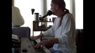 Honey Do Jimmy Buffett Piano Cover