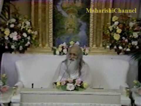 ± Free Streaming Maharishi Mahesh Yogi, Sage for a New Generation