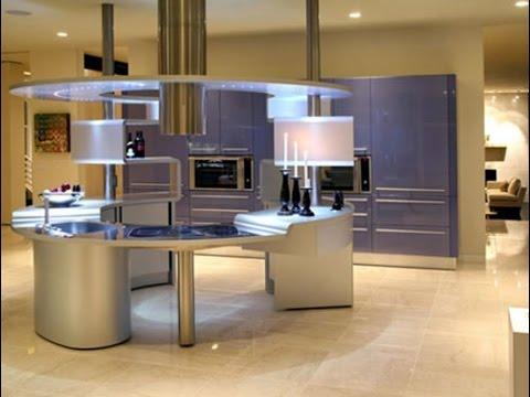 Interior Design Salary- Average Interior Design Salary