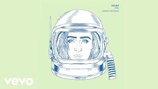 Shura   2Shy (Warpaint STEEZ Remix)