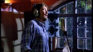 Chris Rea -  Someday My Peace Will Come