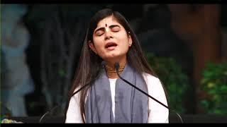 Radha Krishna Praan Mora Yugal Kishor