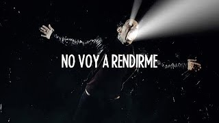 Falling In Reverse   Losing My Life (Sub Español) [Music Video]