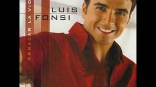 Luis Fonsi Eso que llaman amor