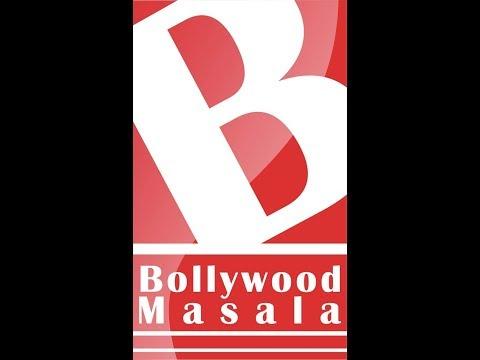 Bollywood Masala Live teluguvoice