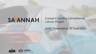 savannah-resources-europe-s-leading-conventional-lithium-project-
