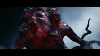 """Трейлер №2 фильма """"Мафия: игра на выживание"""" C 1 января во всех кинотеатрах. В 2D и 3D"""