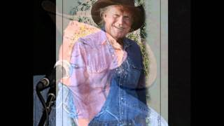 Billy Joe Shaver.....The Silver Wings OF Time.wmv