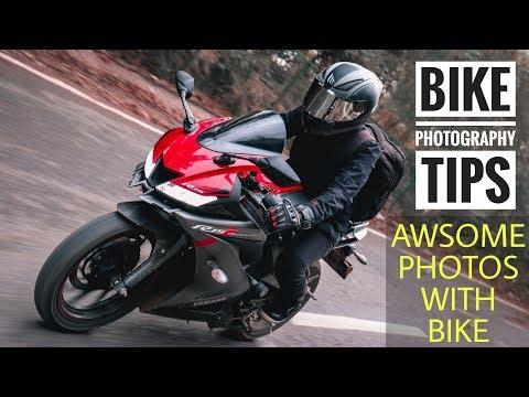 mp4 Bikers Photos, download Bikers Photos video klip Bikers Photos