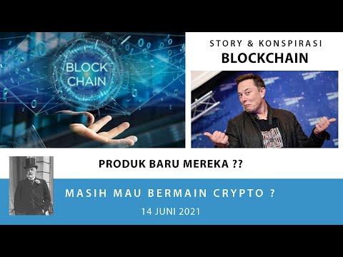 Prekybos strategijos bitcoin