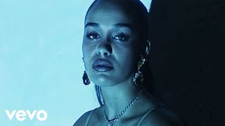 Jorja Smith Goodbyes Official Video