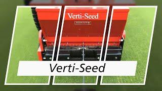 Verti-Seed