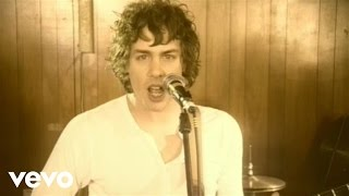 Razorlight - In The Morning video
